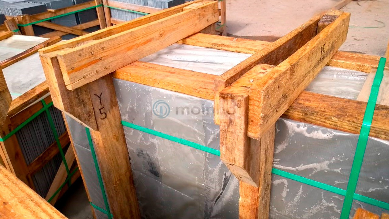 Slabs,-production-packing-and-uses-of-slabs-dest