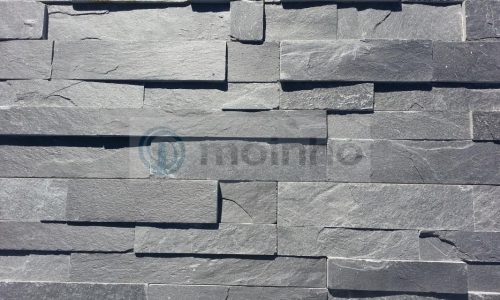 wallstripes (5)